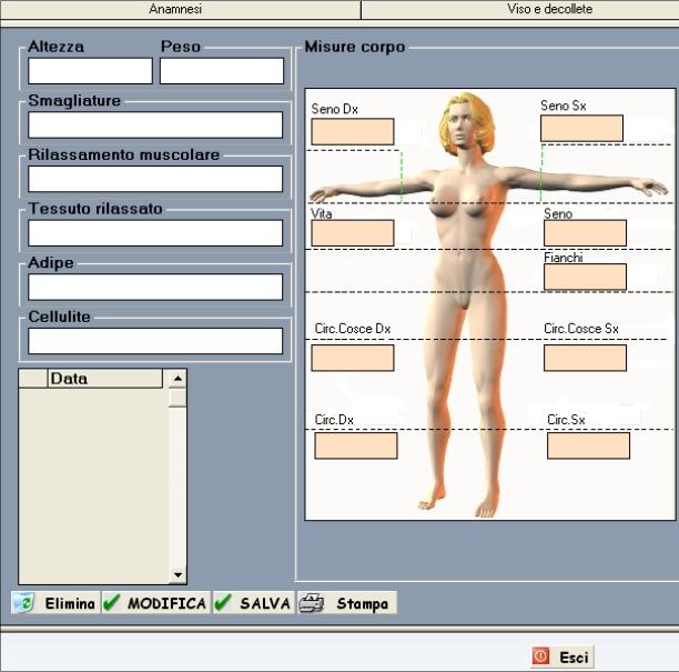 Il biogame da pigmentary nota listruzione per applicazione