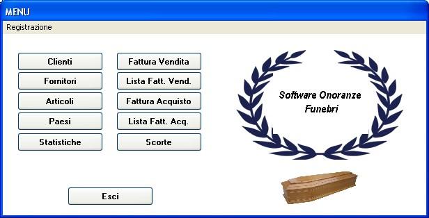 Software Pompe Funebri