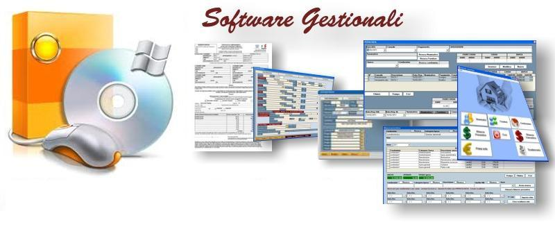 Software tabaccheria