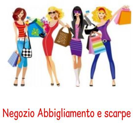 Software-gestionale-negozi-abbigliamento