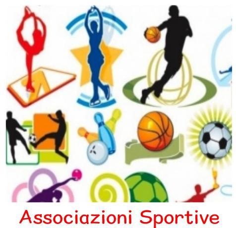 Software_Associazioni_sportive