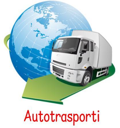 software_trasporti_autotrasporti