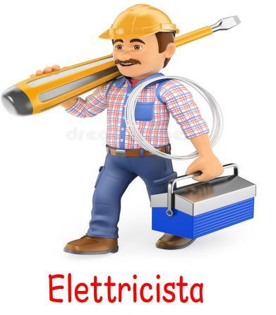 software elettricista