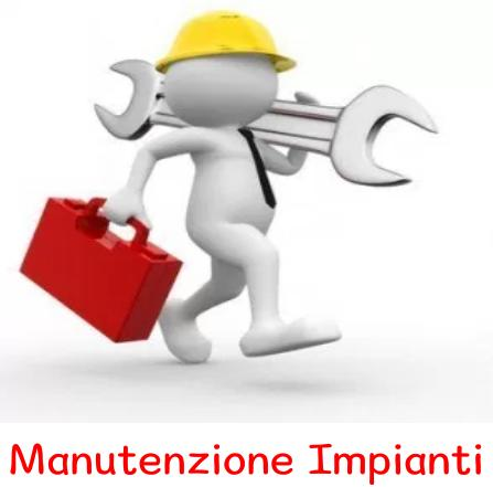 software_manutenzione_impianti