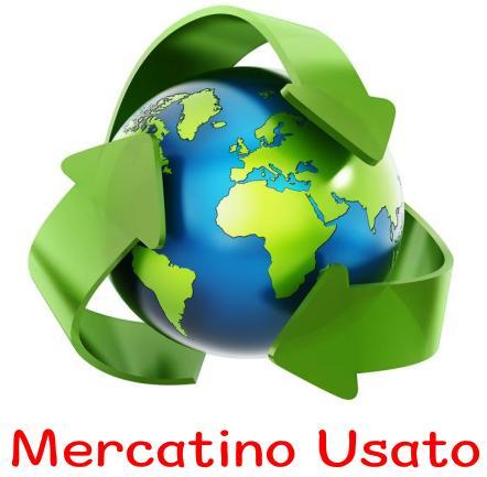 software_mercatino_usato