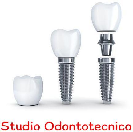 software_odontotecnici