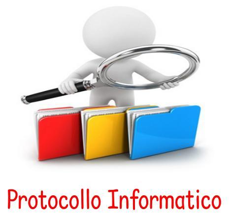 software_gestione_protocollo