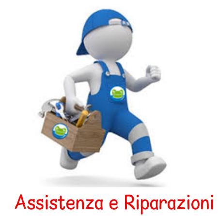 software_assistenza_tecnica_riparazioni