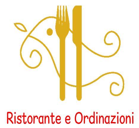 software gestione ristorante