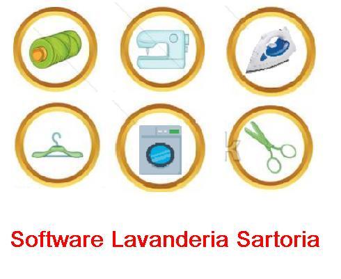software_lavanderia_sartoria