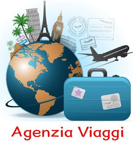software agenzia_di_viaggi