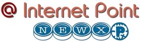 Software Internet Point