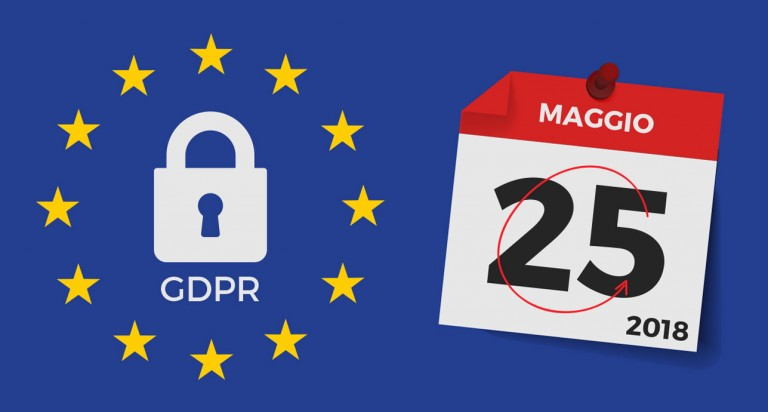 gdpr software dentisti