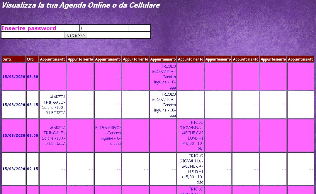 software centro estetico agenda online.JPG