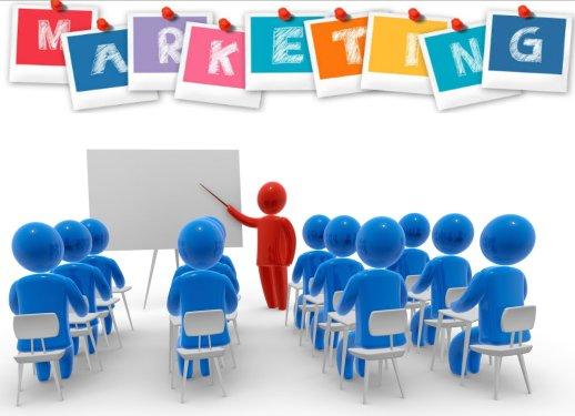 marketing software centro estetico