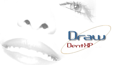 software dentisti