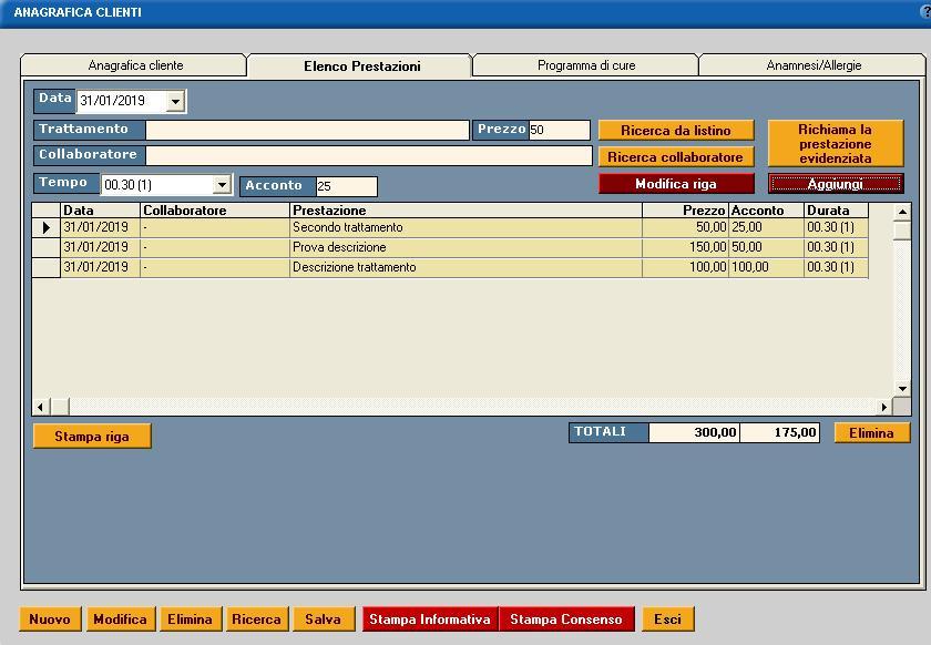 elenco prestazione gestionale fisioterapia.JPG