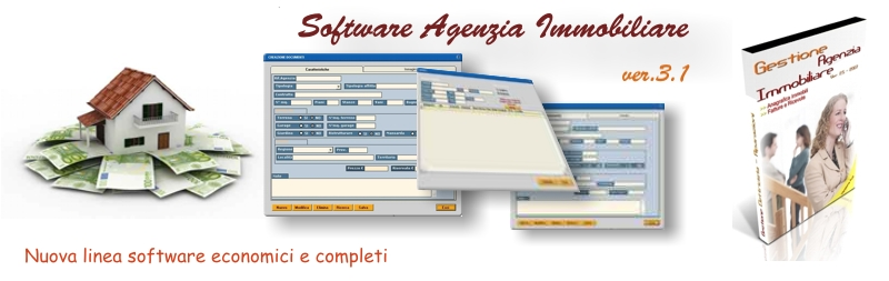software agenzia immobiliare.