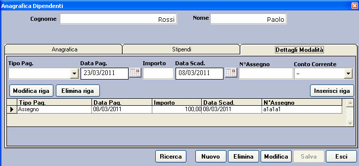 software Gestionale Impresa Edile