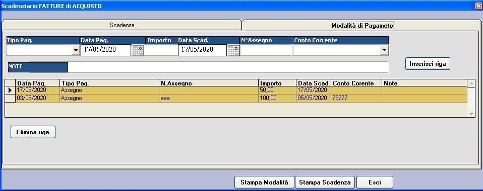 modalita acquisto software impresa edile